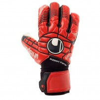 Manusi portar Uhlsport HN SOFT SF+