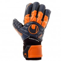Manusi portar Uhlsport Eliminator SF