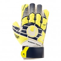 Manusi portar Uhlsport Eliminator Soft SF + Junior