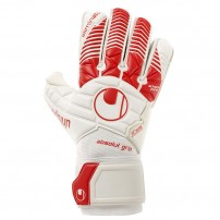 Manusi portar Uhlsport Eliminator Absolutgrip