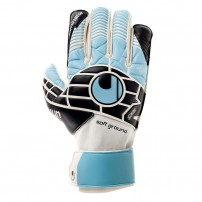 Manusi portar Uhlsport Eliminator Soft RF