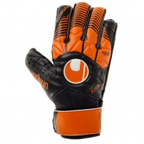 Manusi portar Uhlsport Eliminator Soft Advanced