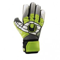 Manusi portar Uhlsport Eliminator Super Graphit