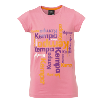 Tricou copii Kempa Paint
