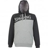 Hanorac Spalding