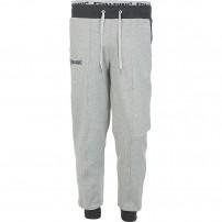 Pantaloni Spalding