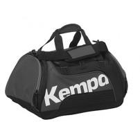 Geanta Kempa 30L
