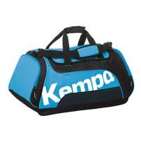 Geanta Kempa Sportline 90L