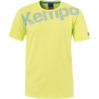 Tricou Kempa Core