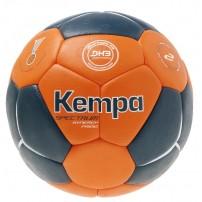 Minge handbal Kempa Spectrum Synergy Primo