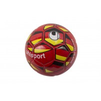 Minge fotbal Uhlsport Germany