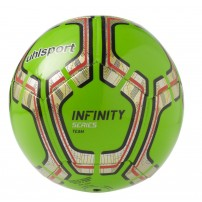 Mingi Infinity Team Mini ( 12buc. )