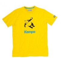 Tricou Kempa Panda