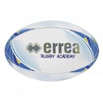 Minge Rugby Errea Academy