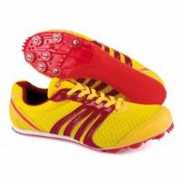 Pantofi atletism Casal Cross