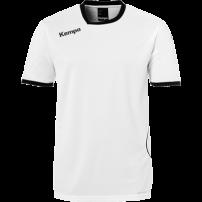 Tricou de joc handbal Kempa Curve