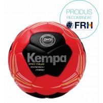 Minge handbal Kempa Spectrum Synergy Primo 2017