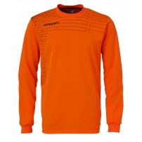 Bluza Portar Uhlsport Match