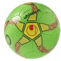 Minge fotbal Uhlsport Medusa Anteo 350 lite