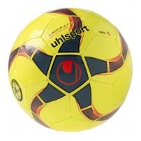 Minge fotbal Uhlsport Medusa Anteo 290 Ultra Lite