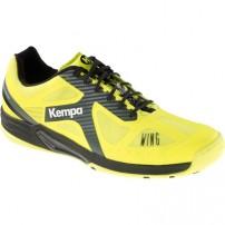 Pantofi sport Kempa Wing Lite Caution