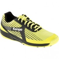 Pantofi sport Kempa Wing Caution
