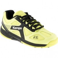 Pantofi sport Wing Caution Junior