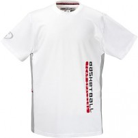 Tricou bumbac Spalding Authentic