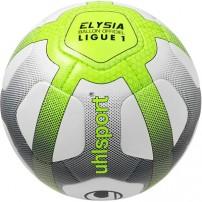 Minge fotbal Uhlsport ELYSIA ( Ligue 1 )