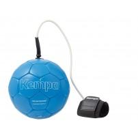 Minge Kempa Response de antrenament