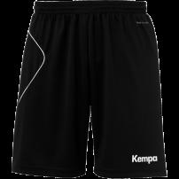 Sort de handbal Kempa Curve 2017