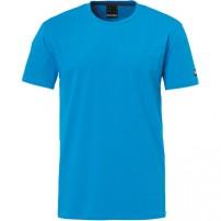 Tricou Kempa Team albastru