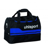 Geanta Uhlsport Basic Line Player 2.0 30L