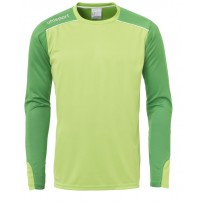 Bluza Portar Uhlsport Tower