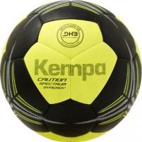 Minge handbal Kempa SPECTRUM SYNERGY CAUTION 2017, recomandat de FRH