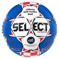 Minge handbal Select Croatia Euro 2018 Ultimate