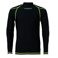 Baselayer Uhlsport (maneca lunga)