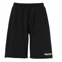 Sort Kempa Core 2.0 2018