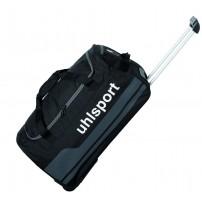 Troller Uhlsport Basic Line 2.0 60L
