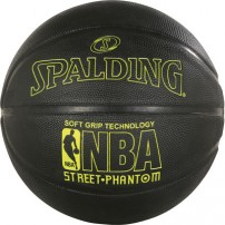 Minge baschet Spalding NBA Phantom