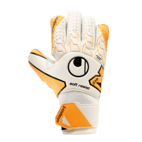 Manusi portar Uhlsport Soft Resist