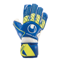 Manusi portar Uhlsport Absolutgrip