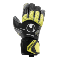 Manusi portar Uhlsport Eliminator Supergrip Bionik +