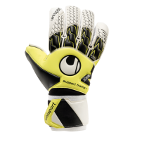 Manusi portar Uhlsport ERGONOMIC SOFT SF+ JUNIOR