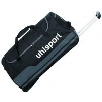 Troller Uhlsport Basic Line 2.0 75L
