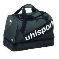 Geanta Uhlsport Progressive PlayersLine 50L
