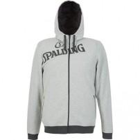 Bluza trening Spalding Street