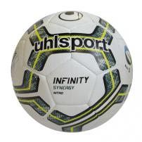Minge fotbal Uhlsport Infinity Synergy Nitro 2.0