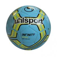 Minge fotbal copii Uhlsport Infinity 350 Lite 2.0