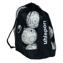 Sac mingii Uhlsport